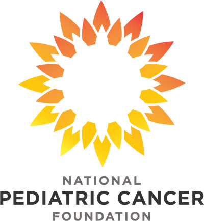 National Pediatric Cancer Foundation