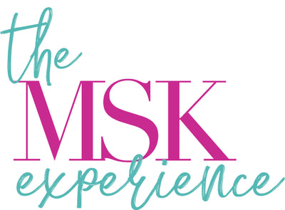 MSK Experience