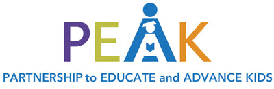 Partnership To Educate And Advance Kids