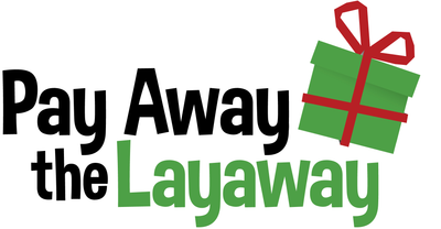 Pay Away The Layaway