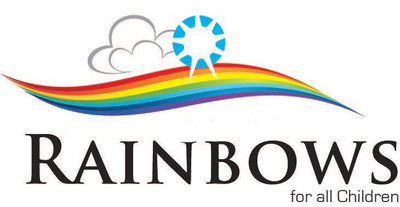 Rainbows For All Children