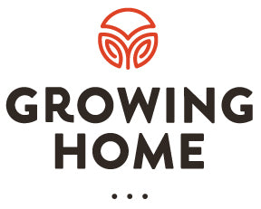 Growing Home