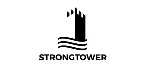 Strongtower Protective Group