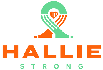HallieStrong Foundation