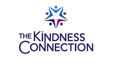 Kindness Connection