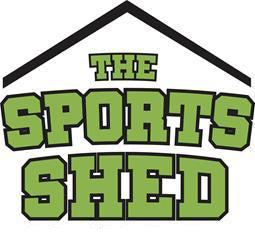 Sports Shed