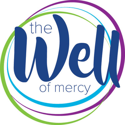 Well Of Mercy