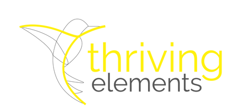 Thriving Elements