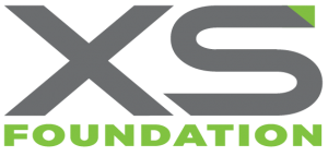 XS Tennis and Education Foundation