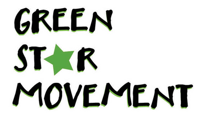 Green Star Movement