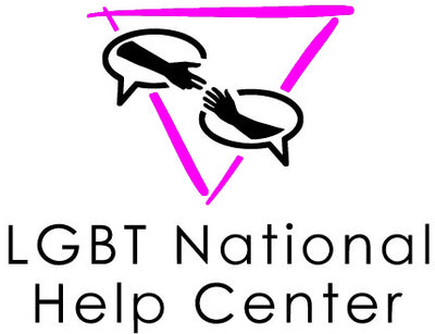 LGBT National Help Center
