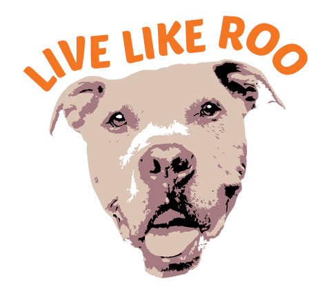 Image result for live like roo
