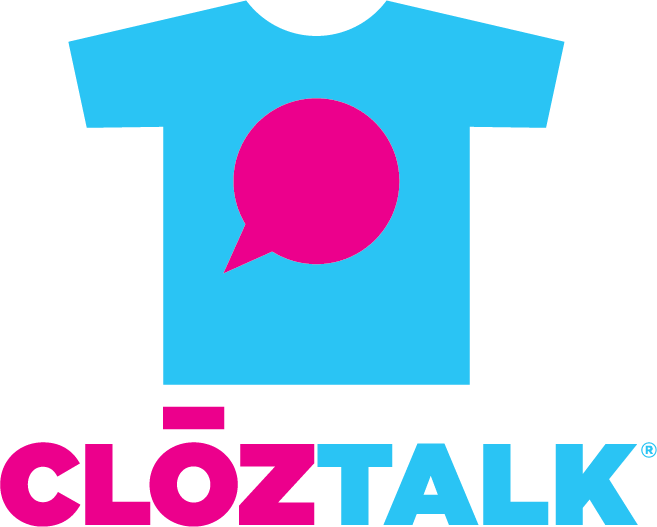 cloztalk shirt