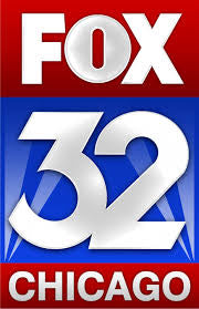 Fox32_Chicago