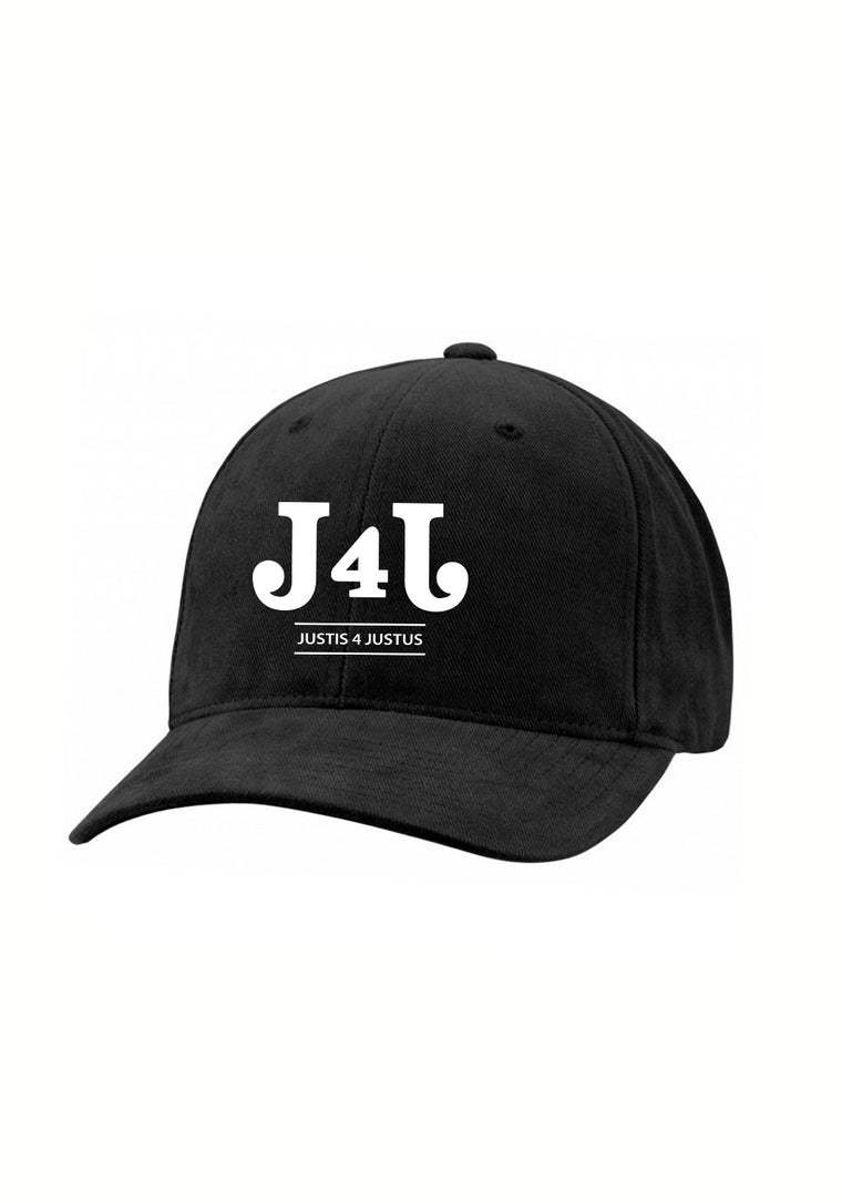 Unisex Adjustable Baseball Cap