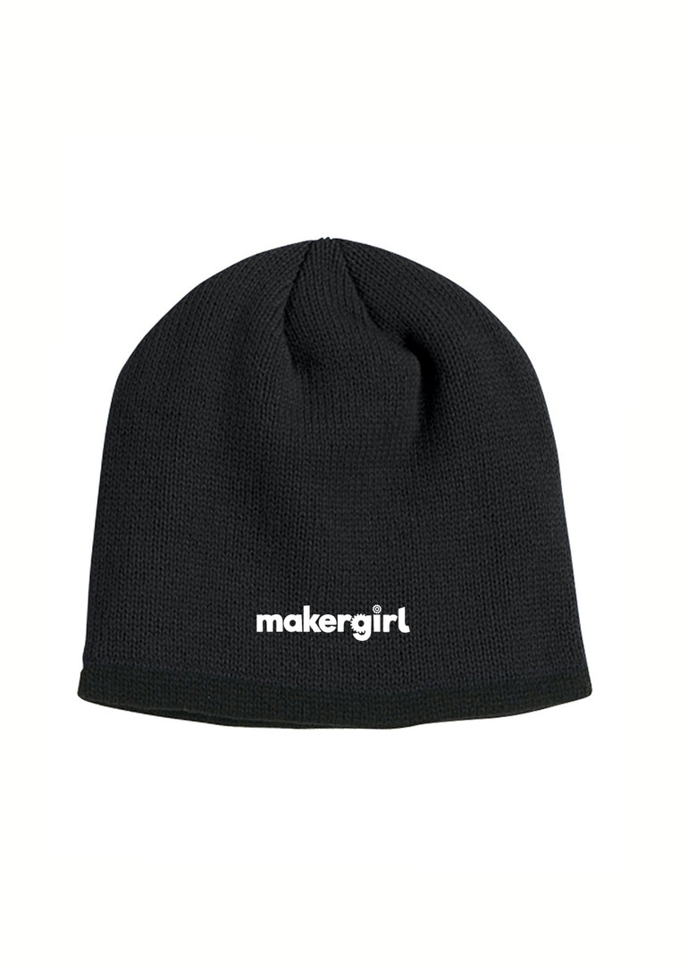 Unisex Winter Hat