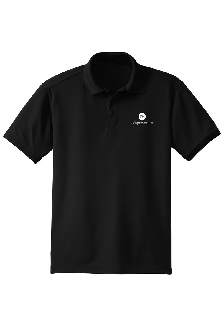 Men's Polo Shirt