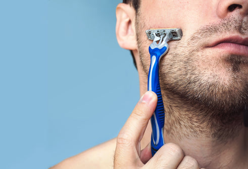 How to Get Rid of Razor Bumps Effectively