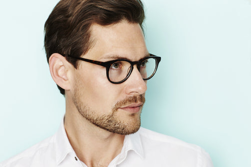 The Goatee Styles Every Man Should Know