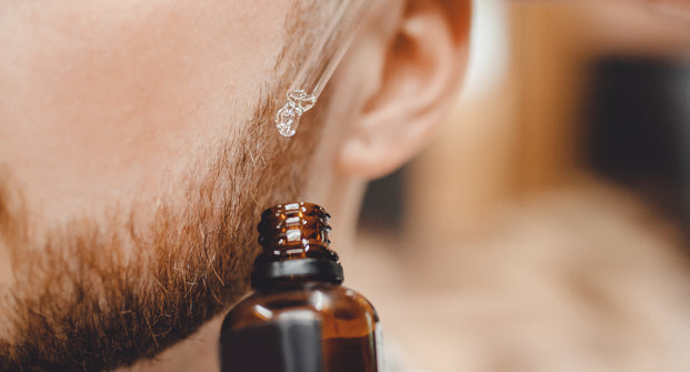 What Is Beard Oil? All You Need to Know