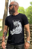 Bossman Big Rooster T-Shirt