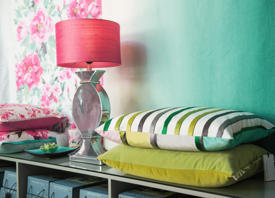 European Competition Designers Guild 2015 Winner