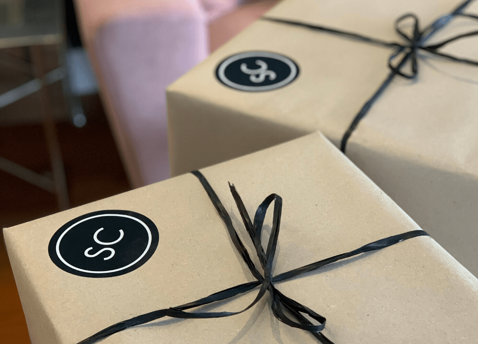 GIFT-GUIDE NATAL STOC CASA 2019