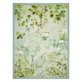 Manta Designers Guild Maple Tree Celadon