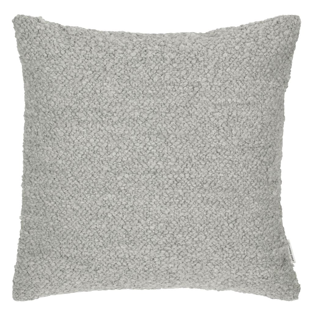 Cormo Zinc Cushion