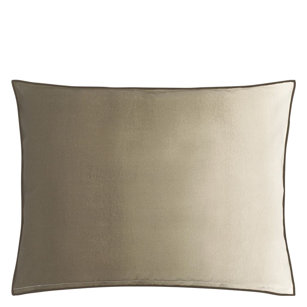 Outdoor Padua Cocoa Cushion
