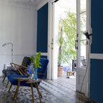 Tinta Designers Guild Moonlit Night No. 43 - Stoc Casa Interiores - Loja Online