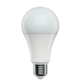 Lâmpada Umage Idea LED 13W
