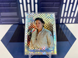 2020 Topps Star Wars Chrome Perspectives X-Fractor Parallel /99 - You Pick