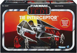 Star Wars Vintage Collection Return of the Jedi Tie Interceptor Exclusive Sealed