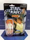 Star Wars Vintage Collection Luke Skywalker (Death Star Escape) - VC39 - MOC