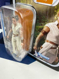 Star Wars Vintage Collection (TVC) The Rise of Skywalker (TROS) - REY - VC156