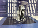 Star Wars Disney Parks Droid Factory R5-B0019 Astromech (Halloween) New - Loose