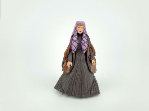 Star Wars Legacy Collection - Queen Amidala (Episode 1- TPM) - BD08 - Loose