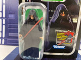 Star Wars Vintage Collection Phantom Menace Darth Sidious (Palpatine) VC79 MOC
