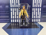 Star Wars Vintage Collection - Luke Skywalker (Yavin) VC151 - New Loose Complete