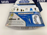 Star Wars Legacy Collection Saleucami Clone Trooper BD 20 Build A Droid MB-RA-7