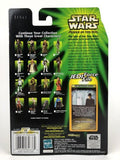 "Star Wars Power of the Jedi POTJ 3.75"" - Bespin Guard"