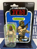 Star Wars Vintage Collection ROTJ Vedain - Jabba's Sail Barge Skiff Guard VC152
