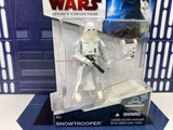 Star Wars Legacy Collection (TLC) ESB Imperial Snowtrooper (Stormtrooper) BD55