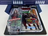 Star Wars Vintage Collection (TVC) Naboo Royal Guard (TPM) VC83 MOC - Maul Offer