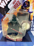 Star Wars 30th Anniversary (TAC) Darth Vader (Revenge of the Sith) #01 - W/ Coin