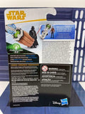 Star Wars Force Link 2.0 - Darth Vader - 3.75 Figure Episode IV A New Hope (ANH)