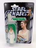 Star Wars Vintage Collection (TVC) Princess Leia Organa (Yavin) VC164 - In Stock