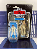 Star Wars Vintage Collection (TVC) Princess Leia Organa (Hoth) - VC02 - 2019