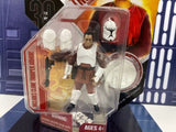 Star Wars 30th Anniversary (TAC) Clone Trooper (Training Fatigues) - #55